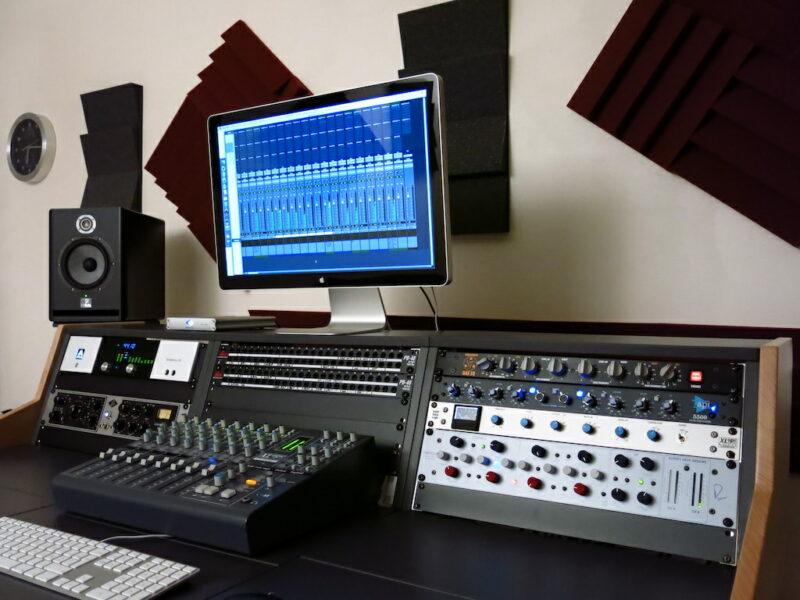 mixage-en-ligne