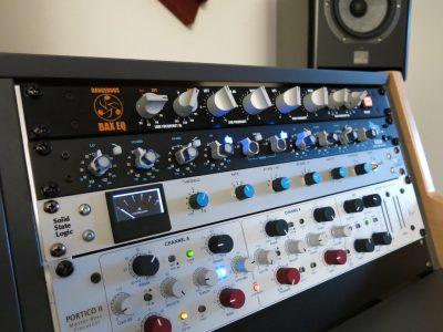 studio-mixage-mastering