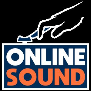 OnlineSound-Logo-Compact-Dark-Home